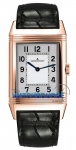 Jaeger LeCoultre Grande Reverso Ultra Thin 2782520 watch
