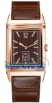 Jaeger LeCoultre Grande Reverso Ultra Thin Tribute 1931 2782560 watch