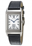 Jaeger LeCoultre Grande Reverso Ultra Thin Tribute 1931 2783520 watch