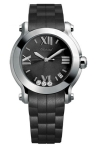 Chopard Happy Sport Round Quartz 36mm 278475-3014 watch