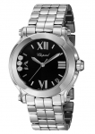 Chopard Happy Sport Round Quartz 36mm 278477-3014 watch