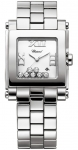 Chopard Happy Sport Square Quartz Medium 278496-3001 watch