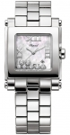 Chopard Happy Sport Square Quartz Medium 278496-3002 watch