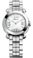 Chopard Happy Sport II Round 30mm 278509-3002 Watch