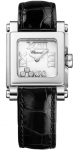 Chopard Happy Sport Square Quartz Small 278516-3001 watch