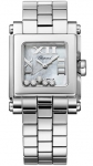 Chopard Happy Sport Square Quartz Small 278516-3006 watch
