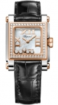 Chopard Happy Sport Square Quartz Small 278516-6003 watch
