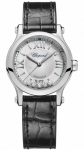 Chopard Happy Sport Mini Automatic 30mm 278573-3001 watch