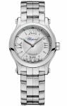 Chopard Happy Sport Mini Automatic 30mm 278573-3002 watch