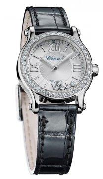 Chopard Happy Sport Automatic 30mm 278573-3003 watch