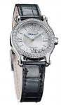 Chopard Happy Sport Mini Automatic 30mm 278573-3003 watch