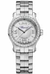Chopard Happy Sport Mini Automatic 30mm 278573-3004 watch