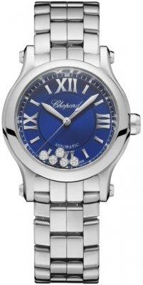 Chopard Happy Sport Automatic 30mm 278573-3007 watch