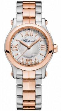 Chopard Happy Sport Automatic 30mm 278573-6002 watch