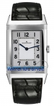 Jaeger LeCoultre Grande Reverso Ultra Thin 2788520 watch