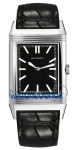 Jaeger LeCoultre Grande Reverso Ultra Thin Tribute 1931 2788570 watch