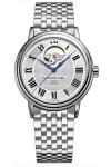 Raymond Weil Maestro 2827-st-00659 watch
