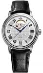Raymond Weil Maestro 2827-stc-00659 watch