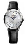 Raymond Weil Maestro 2827-stc-65001 watch