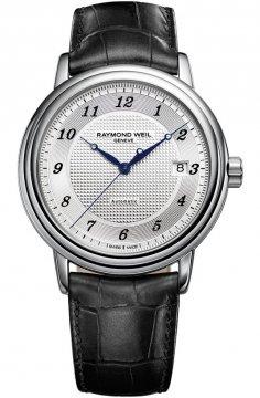 Raymond Weil Maestro Automatic 2837-stc-05659 watch