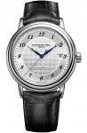 Raymond Weil Maestro 2837-stc-05659 watch