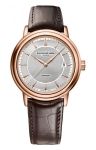 Raymond Weil Maestro 2837-pc5-65001 watch