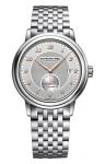 Raymond Weil Maestro 2838-s5-05658 watch