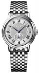 Raymond Weil Maestro 2838-st-00659 watch