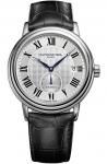 Raymond Weil Maestro 2838-stc-00659 watch
