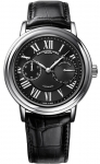 Raymond Weil Maestro 2846-stc-00209 watch