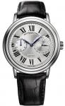 Raymond Weil Maestro 2846-stc-00659 watch