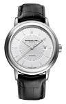 Raymond Weil Maestro 2847-stc-30001 watch