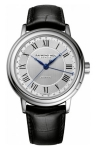Raymond Weil Maestro 2851-stc-00659 watch