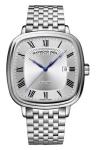 Raymond Weil Maestro 2867-st-00659 watch