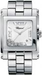 Chopard Happy Sport Square Quartz XL 288467-3001 watch