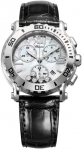 Chopard Happy Sport Chronograph Quartz 42mm 288499-3006 watch