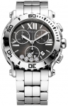 Chopard Happy Sport Chronograph Quartz 42mm 288499-3008 watch