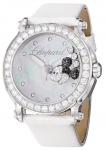 Chopard Happy Sport Round Quartz 42mm 288524-3005 watch
