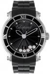 Chopard Happy Sport Round Quartz 42mm 288525-3005 watch
