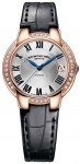 Raymond Weil Jasmine 2935-pcs-01659 watch