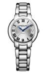 Raymond Weil Jasmine 2935-st-01659 watch