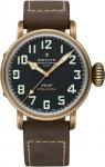 Zenith Pilot Montre d'Aeronef Type 20 Extra Special 29.2430.679/21.C753 watch