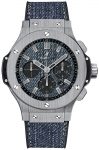 Hublot Big Bang Jeans 44mm 301.SX.2770.NR.JEANS16 watch
