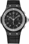 Hublot Big Bang Chronograph 44mm 301.ck.1140.gr watch