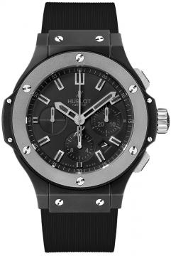 Hublot Big Bang Chronograph 44mm 301.ck.1140.rx watch