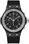 Hublot Big Bang Chronograph 44mm 301.ck.1140.rx watch