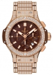 Hublot Big Bang Chronograph 44mm 301.pc.3180.pc.3704 watch
