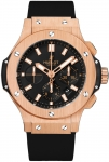 Hublot Big Bang Chronograph 44mm 301.px.1180.rx watch