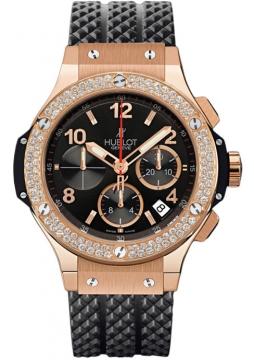 Hublot Big Bang Chronograph 44mm 301.px.130.rx.114 watch