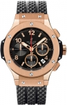 Hublot Big Bang Chronograph 44mm 301.px.130.rx watch